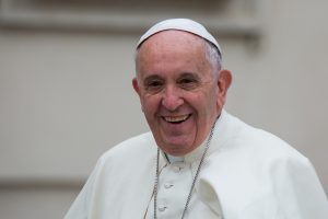 Pontifikas pertvarkė Popiežiškąją gyvybės akademiją