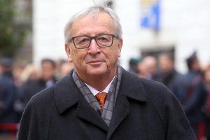 ES didins išlaidas bendrajai gynybai