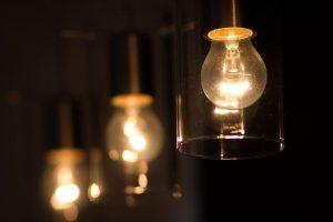 Nuo šiol kiekvienas gali tapti elektros gamintoju