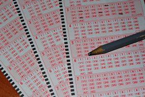 Latvijoje laimėtas iki šiol didžiausias loterijos prizas