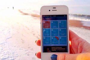 Tyrimas: prisijungti prie mobilaus banko norima patogiau, greičiau ir saugiau