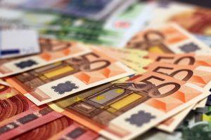 Panevėžietis verslininkas valstybei turės sumokėti beveik 390 tūkst. eurų