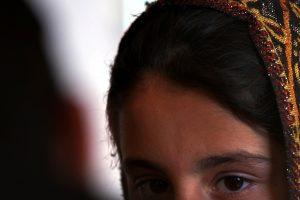 Pakistane žmona nunuodijo savo vyrą ir dar 12 žmonių