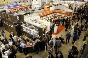 Vilniuje apdovanoti geriausi knygų kūrėjai
