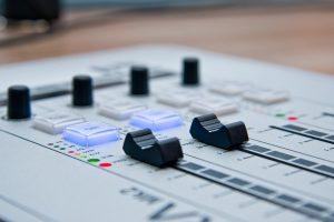 Latvijos radijo valdybos pirmininkas traukiasi iš pareigų