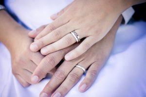 Tragiškos vestuvės: Afganistane policininkai nušovė jaunavedžius