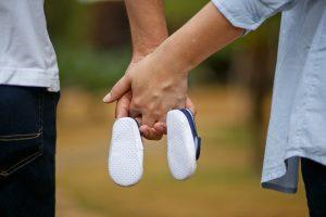 Pagalbinio apvaisinimo procedūros kompensuotos šimtams šeimų