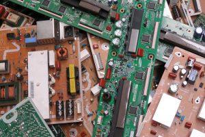 Kokie elektroninės technikos rūšiavimo mitai vis dar sklando Lietuvoje?