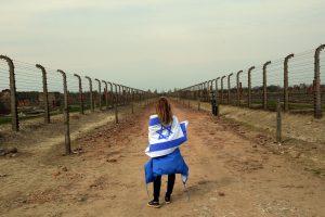 Kiek iš tiesų Lenkija kalta dėl Holokausto?