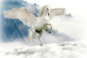 Dienos horoskopas 12 zodiako ženklų (sausio 13 d.)