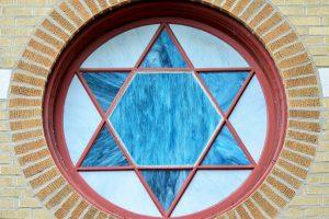 JAV 11 žydų bendruomenės centrų sulaukė grasinimų juos susprogdinti