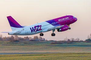 Lietuvos oro uostai vasarį sulaukė 15 proc. daugiau keleivių nei pernai