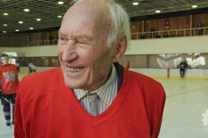 Kas prisimena pirmajį Lietuvos žiemos olimpietį – K. Bulotą?
