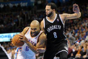 """Paskirtas naujasis Niujorko """"Knicks"""" krepšinio klubo vyriausiasis treneris"""
