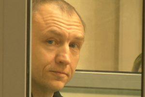 Estijoje prieglobstį radęs karelų tinklaraštininkas pasisiūlė iškeisti jį į E.Kohverą