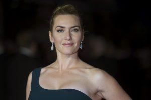 "K. Winslet triumfavo Australijos ""Oskarų"" ceremonijoje"