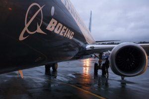 Kanadoje vienas neblaivus pilotas prieš kylant lėktuvui prarado sąmonę