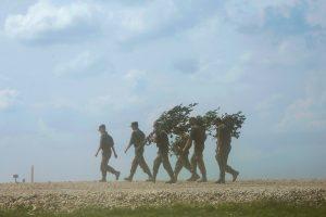 Balkanuose NATO ir Rusija rengia lygiagrečias karines pratybas