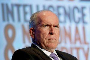 FTB ir CŽV: Rusijos elektroninis šnipinėjimas padėjo sustiprinti D. Trumpo pozicijas