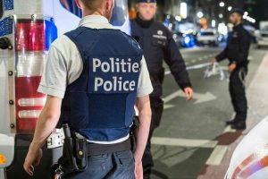Belgija perdavė Prancūzijai Paryžiaus atakų įtariamąjį M. Bakkali