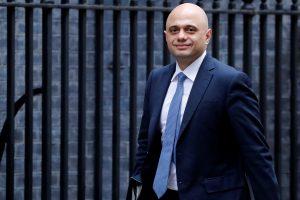 "Britanija migrantų antplūdį per Lamanšą laiko ""rimtu incidentu"""