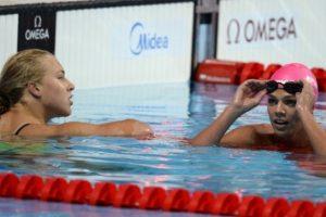 R. Grumbinas: Lietuvos žiniasklaida sudalyvavo nešvariame Rusijos žaidime