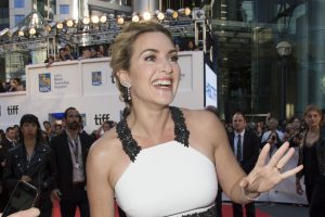 Artėjant apdovanojimams BAFTA britų aktorės reikalauja nutraukti lytinį priekabiavimą