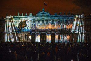Vyriausybė žada komercijos atašė perkelti iš Sankt Peterburgo į Nyderlandų Karalystę