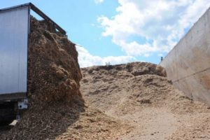 Biokuro birža tinka ne visiems rinkos dalyviams