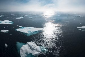 Kovoje su klimato kaita Vokietija turi tamsią paslaptį