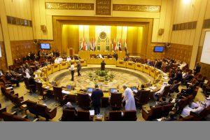 """Arabų Lyga reikalauja tarptautinio Izraelio """"nusikaltimų"""" tyrimo"""