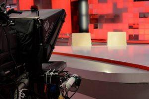 Siekiant atsverti rusišką propagandą, Lietuvos lenkams – Lenkijos TV kanalai