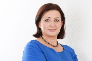 Nepaisydama įspėjimų dėl tiesioginio valdymo, Šiaulių taryba nepaskyrė vadovų