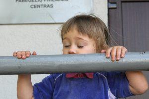 Sociologas: nepakeitusi požiūrio į kitataučius, Lietuva liks tuščiu muziejumi