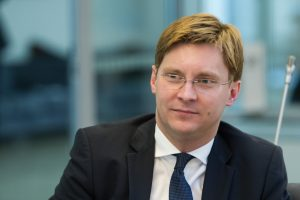 Ministrai nesutaria dėl GMP dispečerinių naikinimo