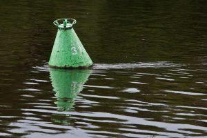Šilutėje bus bandoma sutvarkyti naftos produktais užterštą teritoriją