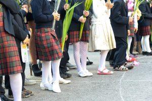 Rugsėjo pirmosios rūpestis – vis dar nesuremontuota mokykla