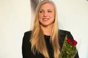 Geriausių Kauno sportininkų rinkimuose balsuoti gali visi