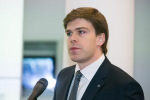 Ekspertai: pataisos dėl statybų UNESCO saugomose teritorijose neturės įtakos