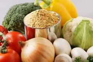 Kulinaras apie tai, kokiomis savybėmis pasižymi daržovės ir ką verta pasigaminti