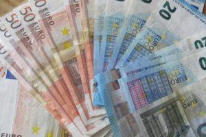 Socialinės įmonės kitąmet nebegaus ES lėšų