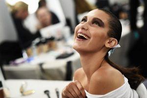 Kodėl naudinga juoktis net skaudžiose situacijose