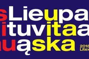 19-oji Vilniaus knygų mugė kvies skaityti Lietuvą kaip gyvą ir atvirą tekstą