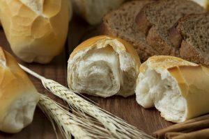 Duonos gaminiai Lietuvoje: pasirinkimo galimybė pavydėtina