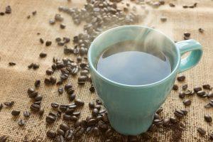 Gydytoja pataria, kada su vaistais negalima vartoti kavos, alkoholio