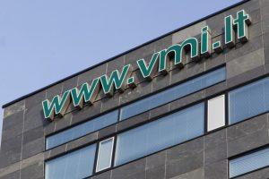 """Iš prekybos virtualia valiuta """"išplaukė"""" nuslėpti beveik 400 tūkst. eurų"""