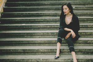 Apie insultą gali įspėti ir dažnai nutylimas simptomas – žagsulys