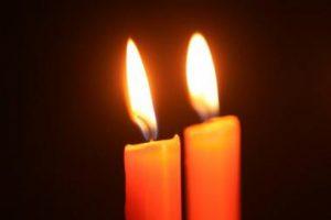 Elektrėnuose žuvo automobilio partrenktas vyras