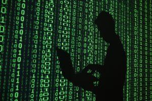 """,,INVL Technology"""" vadovas: kibernetinės saugos srityje – didžiulės nišos Lietuvai"""