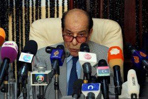Libija nurodė M.Kadhafi sūnų pristatyti į Tripolį (papildyta)